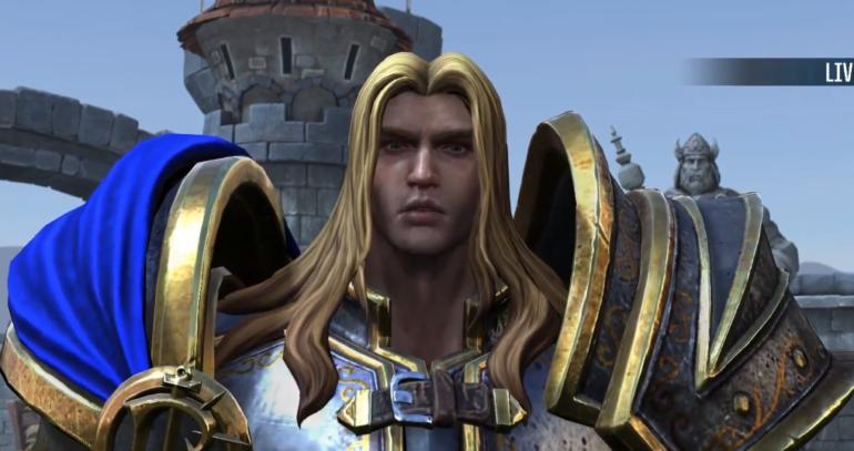Screenshot_2020-01-29 Warcraft 3 Reforged - Gameplay Trailer - BlizzCon 2018