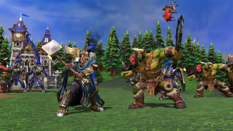 Warcraft_III_Reforged_Human_vs_Orc_png_jpgcopy
