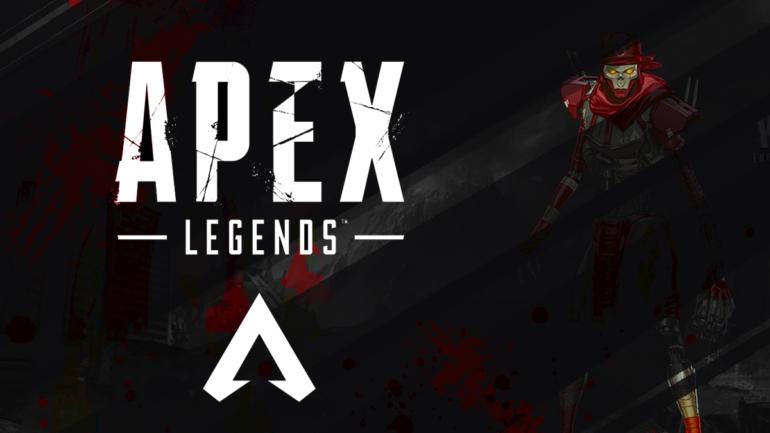 apex-legends-revenant-edit
