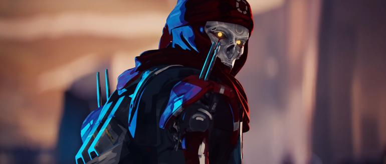 revenant-apex-legends-screenshot-2