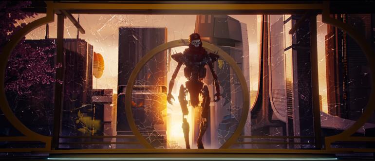 revenant-apex-legends-screenshot-9png