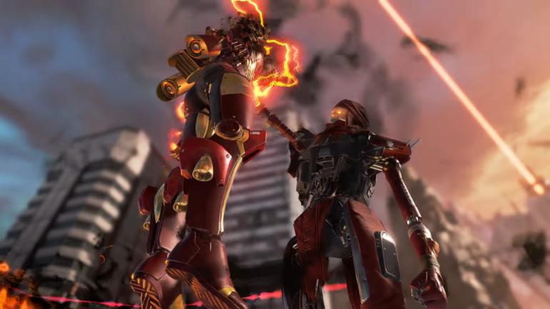 rev-gameplay-screenshot-2