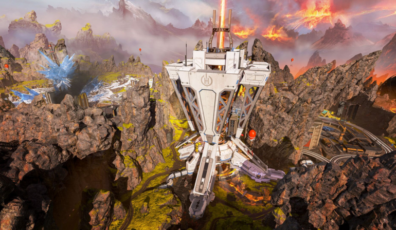 planet-harvester-apex-legends
