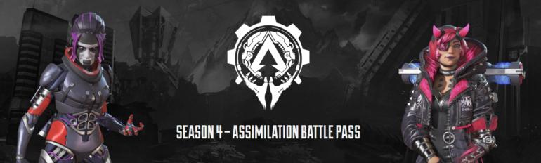 assimilation-apex-battle-pass-screengrab