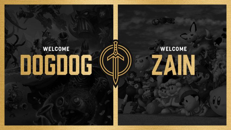 dogdog_zain