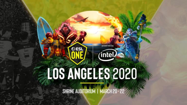 Intel_b-1024x576