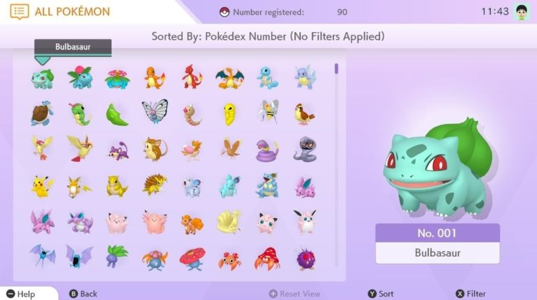 pokemon-homes-premium-plan-will-cost-gbp15-a-year-1580231878807