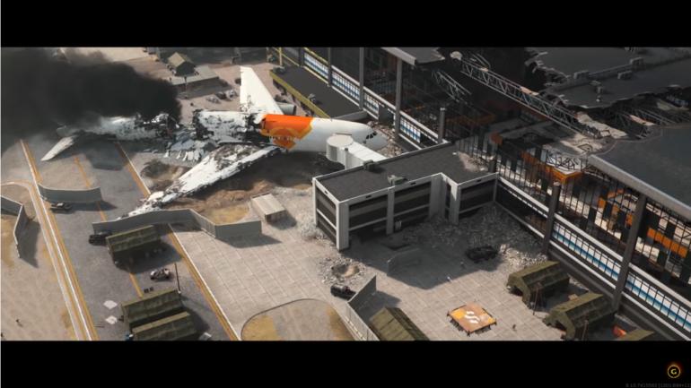 Screenshot_2020-02-13 Call Of Duty Modern Warfare - Season 2 In Game Cinematic Trailer
