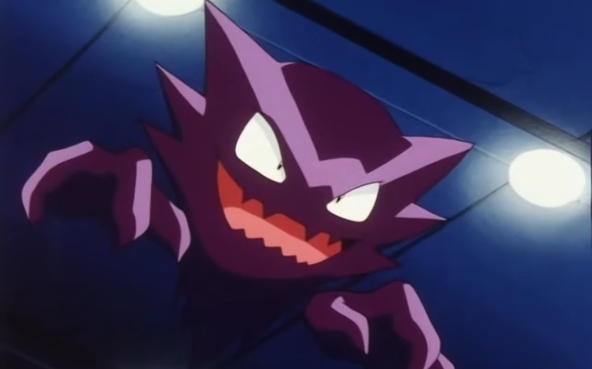 pokémon go is getting a halloween event this month | the op