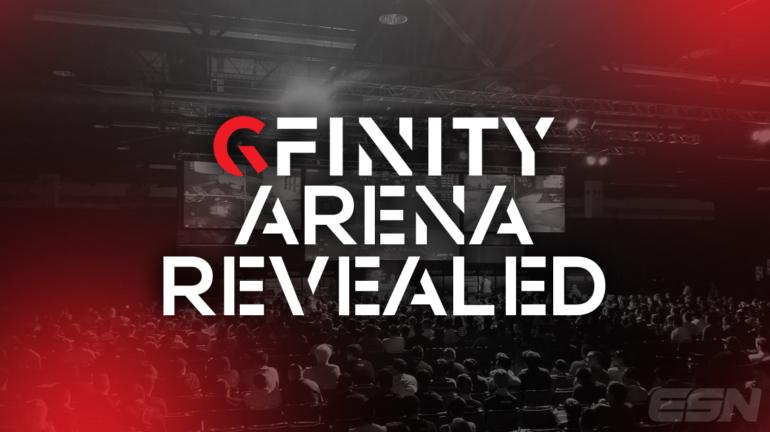 gfinity-arena-revealed