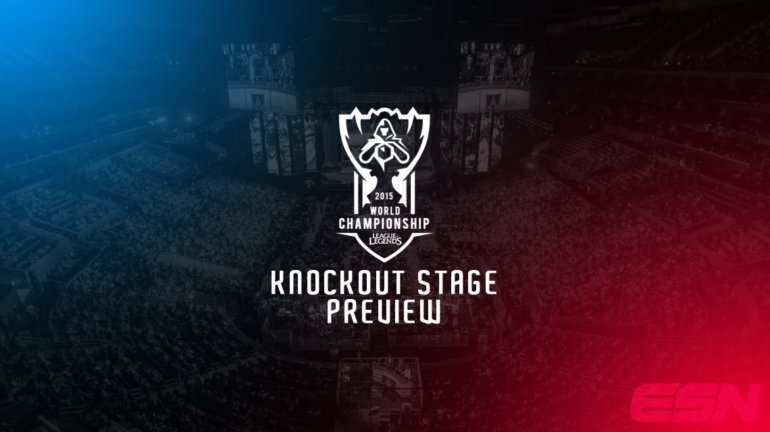 lol-worlds-knockout-stage-preview