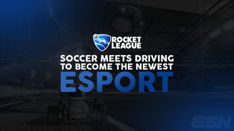 rocket-league-soccer-meets-driving-to-become-newest-esport