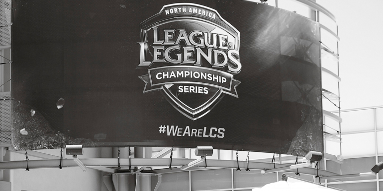 North-American-LCS