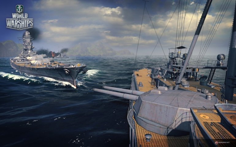 wows_screens_cbt_announcement_image_02_1920x