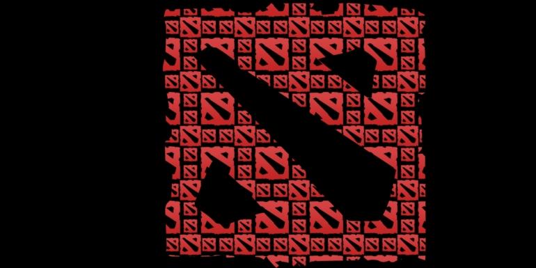 32dabf74eb75f61db2b749dfb72e92d8