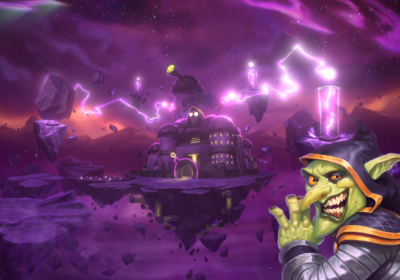 The_Boomsday_Project_Cinematic_Still_1