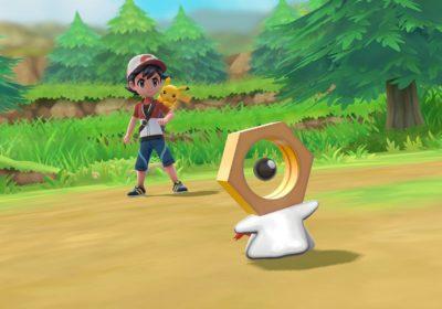 Meltan_in_Pokemon_Let_s_Go