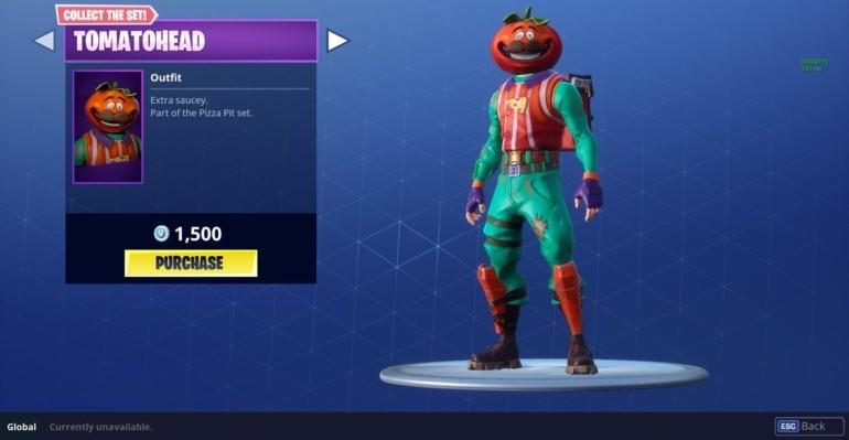 TomatoHeadReturn-770x399