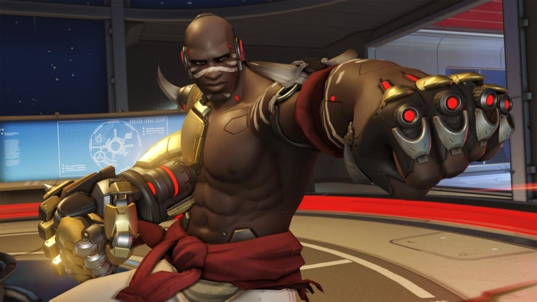 doomfist-screenshot-001-770x433