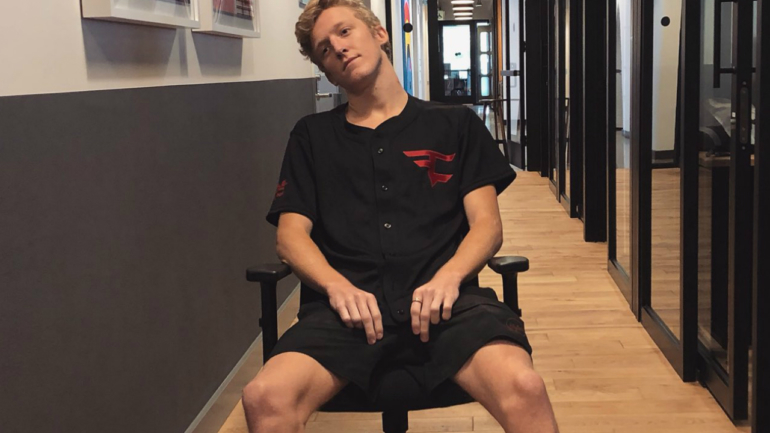 TFUE-FORTNITE-770x433
