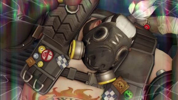 Roadhog_Hook_0-580x326