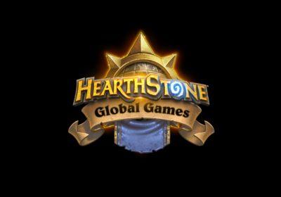 HS_GG_Logo_m02