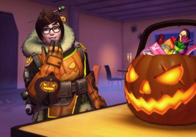 OVR_Halloween2018_009-770x433
