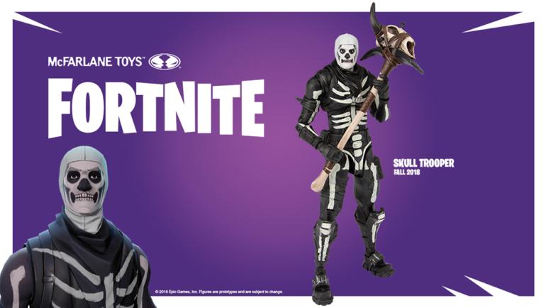 skull-hero-image