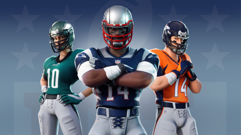 Fortnite_blog_fortnite-teams-up-with-the-nfl_BR06_News_Featured_16_9_NFL_Announce-1920x1080-777ff9246a8c1a347fb600c98597de686ee38839