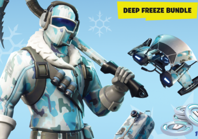 Fortnite_Deep_Freeze_Bundle_Pack_1539054143