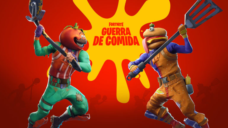 Fortnite_patch-notes_v6-30_header-v6-30_BR-PT_BR06_News_Featured_FoodFight-1920x1080-5739425b9b337134b1829195337fe45ff4d9ecc0