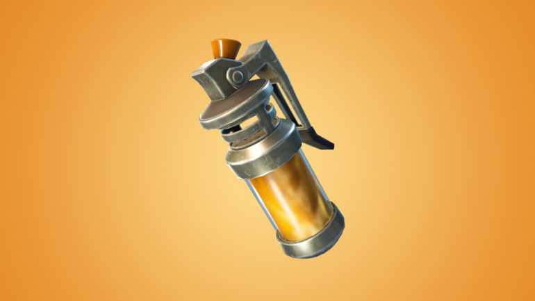 Fortnite_patch-notes_v4-4-content-update_BR04_Header_Stinkbomb-1920x1080-0a706739dd19a5b32740ff3bb275d35e334672fb