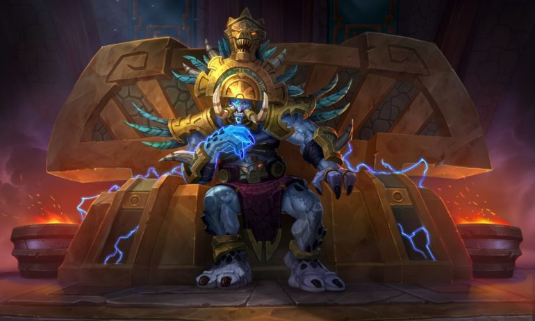 hearthstone_King_Rastakhan_Hero_Art_png_jpgcopy-770x462