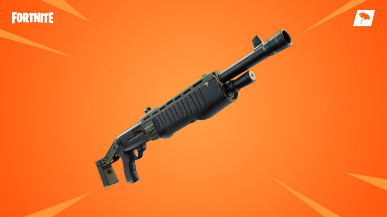 Fortnite_patch-notes_v6-31_overview-text-v6-31_BR06_Social_PumpShotgun-1920x1080-f06cd6ed99d576404b36dd16a3a2d4b94c271d38