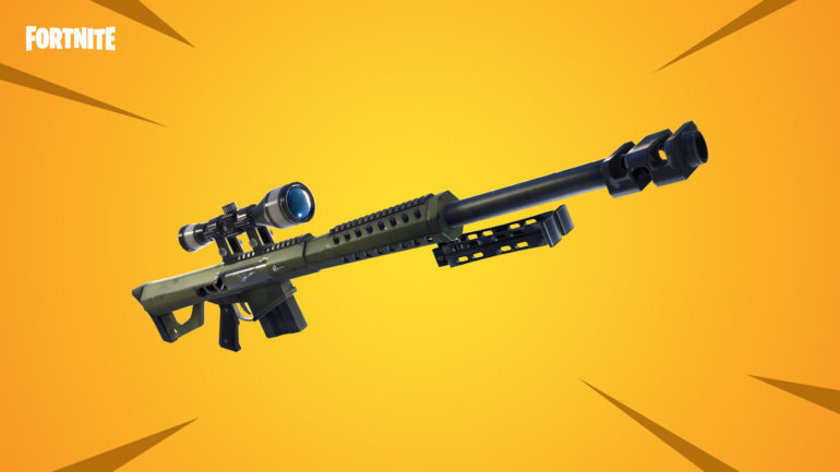Fortnite_patch-notes_v5-21_overview-text-v5-21_BR05_Yellow_Social_Heavy-Sniper-1920x1080-64c00b03bf0c4f747077946212885c9564a69a72-770x433