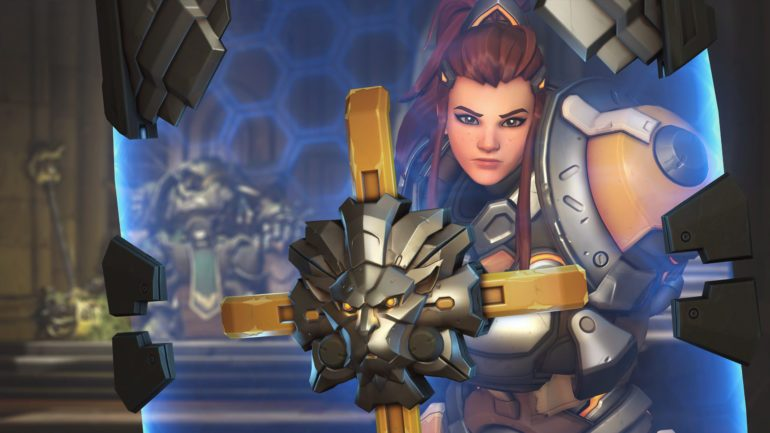 brigitte-screenshot-0031-770x433
