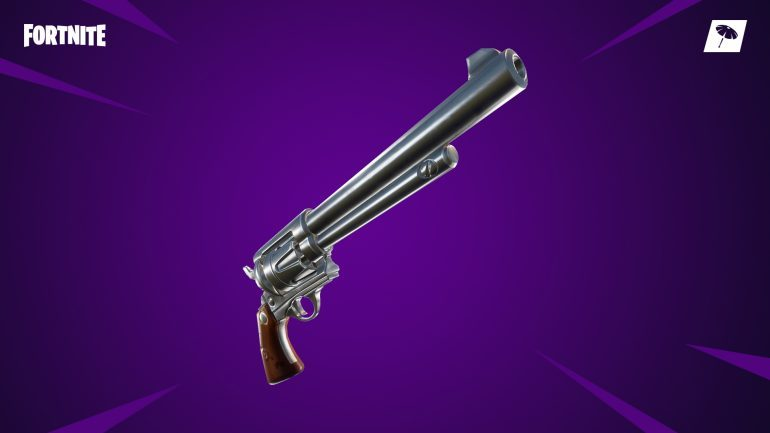 Fortnite_patch-notes_v6-20_overview-text-v6-20_BR06_Social_SixShooter-1920x1080-6c055a2bce800e4cf00cf550cf0f2e0953f59edf-770x433