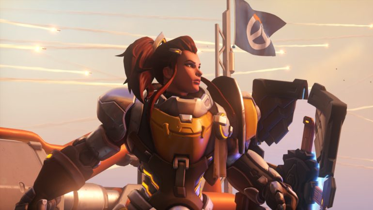 brigitte-screenshot-002-770x433