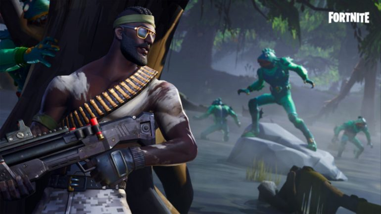 fortnite-1920x1080-wallpaper-bandolier-816x459-770x433