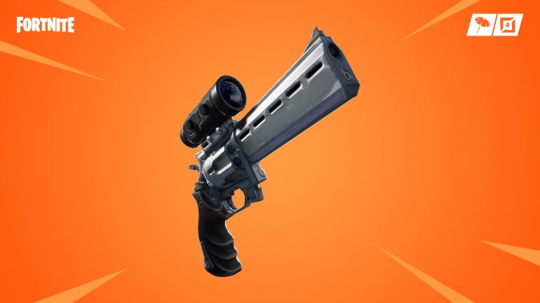 Fortnite_patch-notes_v7-20_br-header-v7-20_BR07_Social_ScopedRevolver-1920x1080-5a54841b7955cf08fa9f87a66926ae1584251683