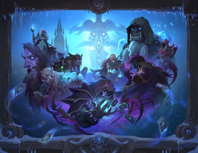 Frozenthrone_KeyArt-770x596