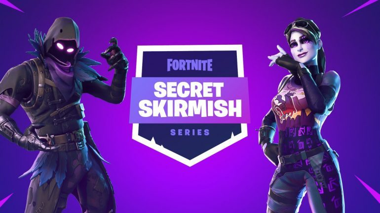 SecretSkirmish-770x433