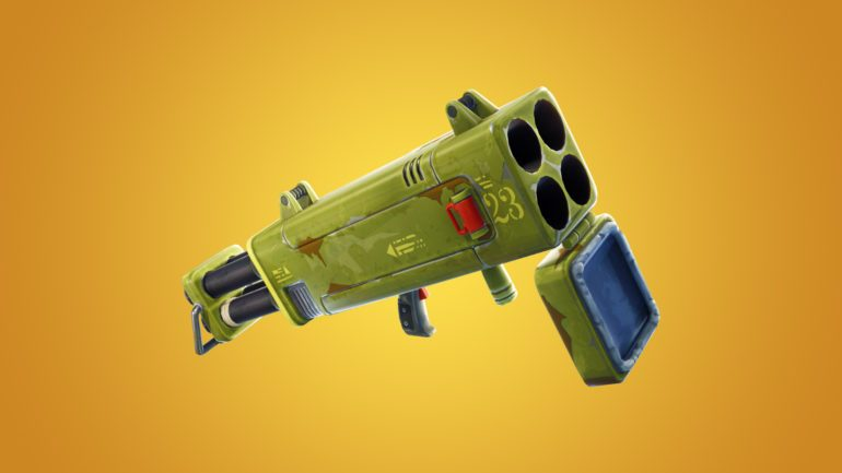 Fortnite_blog_v6-02-patch-notes_BR06_News_Featured_16_9_QuadLauncher-1920x1080-82e0a910519b8a5c1295ed511c558e3a0a4ffb80-770x433