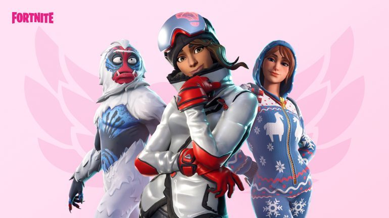 Fortnite_blog_share-the-love-event_BR07_Social_ShareTheLove_OvertimeChallenge_Skins-1920x1080-e084f5bc70a0bc9585fb1736740eb3ae367350b8-770x433