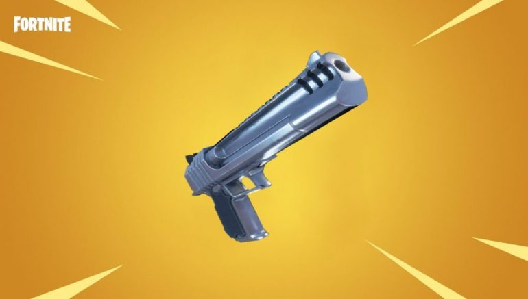 hand-cannon-legendary-1021x580-770x437