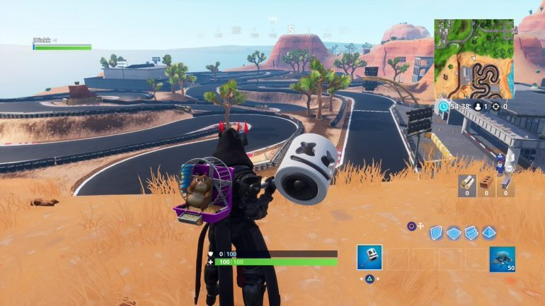 Fortnite-racetrack-770x433