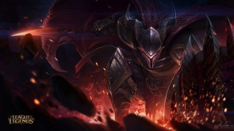 dragon-slayer-pantheon-770x434