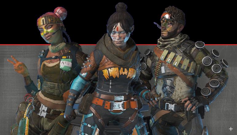apex-embed-battle-pass-wild-frontier-skins-770x440