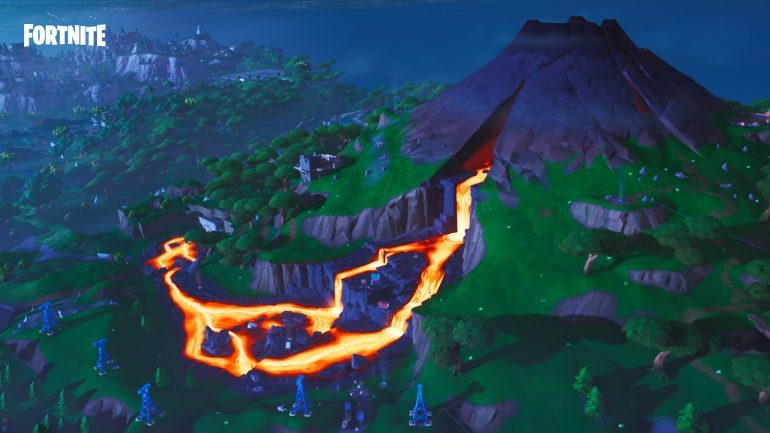 fortnite-1920x1080-wallpaper-volcano001-770x433