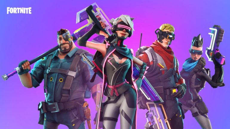 fortnite2fblog2fv3-5-patch-notes2fcyberpunkheroes-1280x720-584b57c7b5999f2b0947d3bbd2cb43cbf9b288b4-770x434